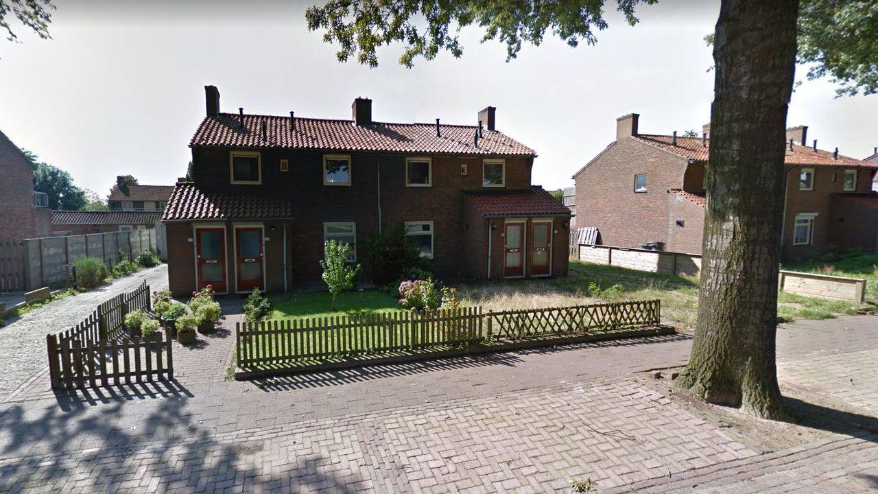 Verhuizen vanwege sloop in Osse Schadewijk: '75 procent van de bewoners is verhuisd'
