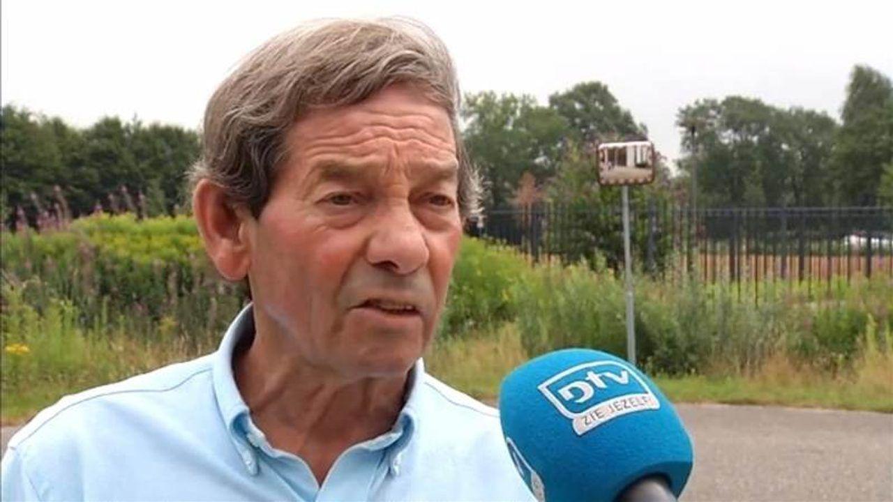 Toch geen doorstart voor BrabantTalent in Oss: 'onvoldoende garanties'
