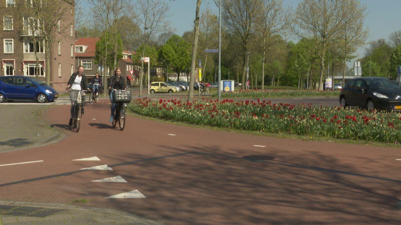 Nul verkeersslachtoffers is voor alle partijen in Den Bosch het streven, maar hoe dat te bereiken?