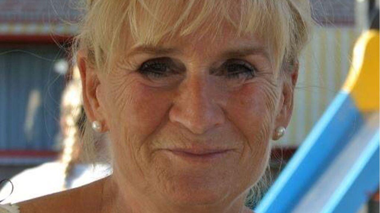 Rena (68) uit Oss: 'Ik heb me al vroeg in mijn jeugd helemaal vastgelegd, terwijl ik nog zo veel had willen zien en doen'