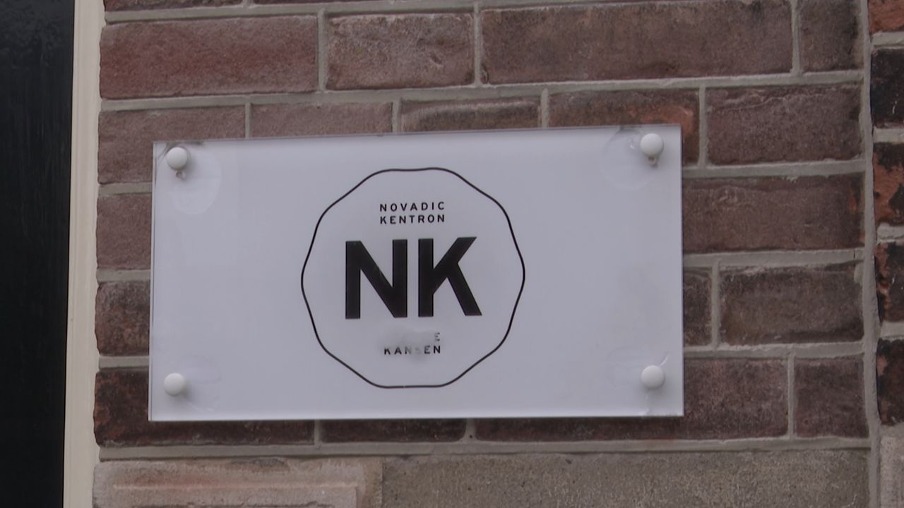 Verhuizing Novadic Kentron Oranje Nassaulaan volgens gemeente 'geen mogelijkheid'
