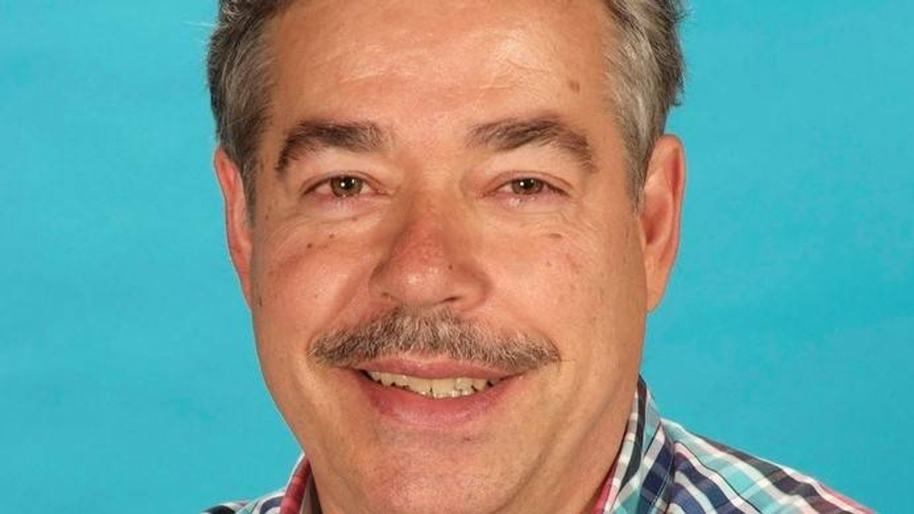 SP Oss bezorgd over verontreiniging Boschpoort