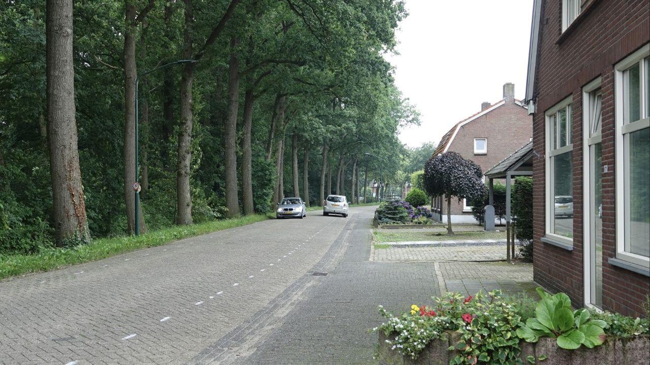 Politiek Bernheze maakt zich zorgen om verkeersveiligheid Heeswijk-Dinther