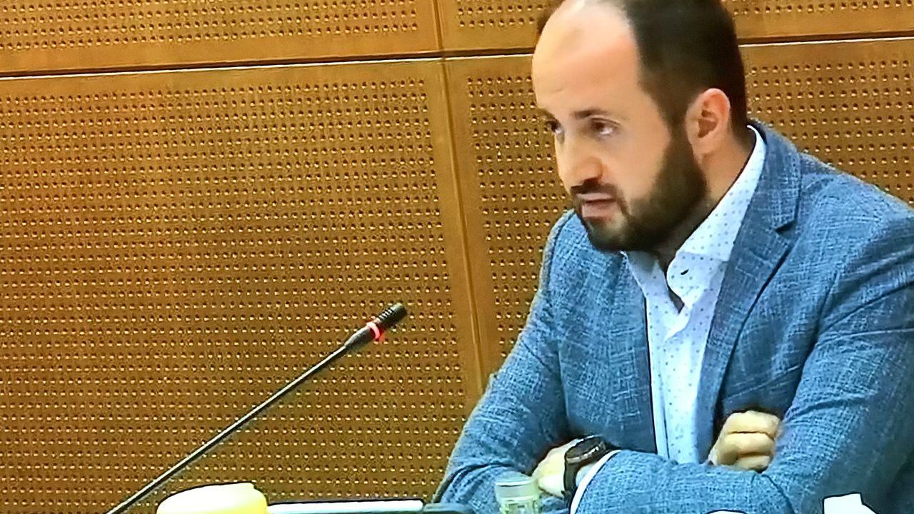 Wethouder Kâhya nog steeds achter weghalen medewerkers De Poort
