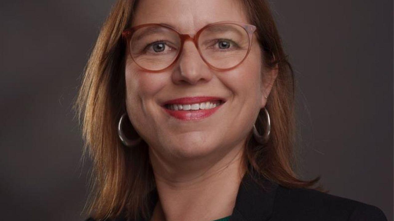 Annemieke Boellaard niet meer terug in gemeenteraad Bernheze