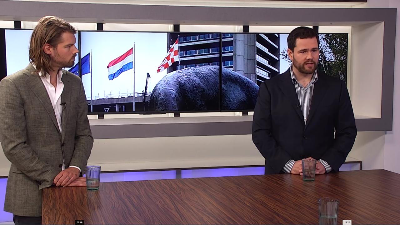 Stoelendans in het Brabants bestuur, wat gaat er veranderen?