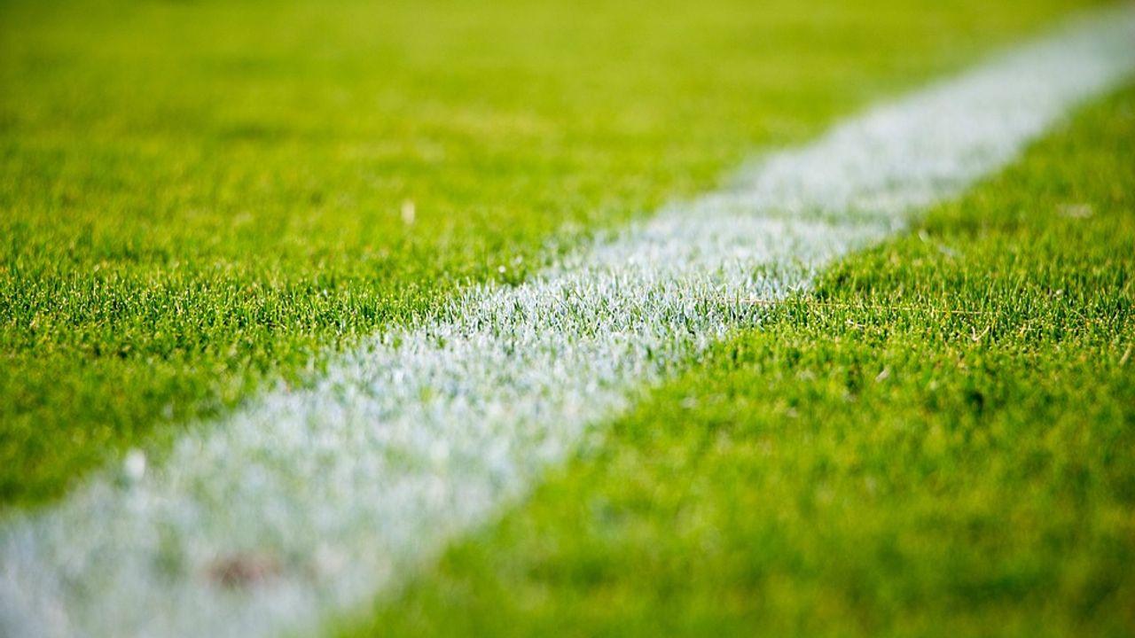 TOP Oss en FC Den Bosch winnen hun oefenwedstrijden