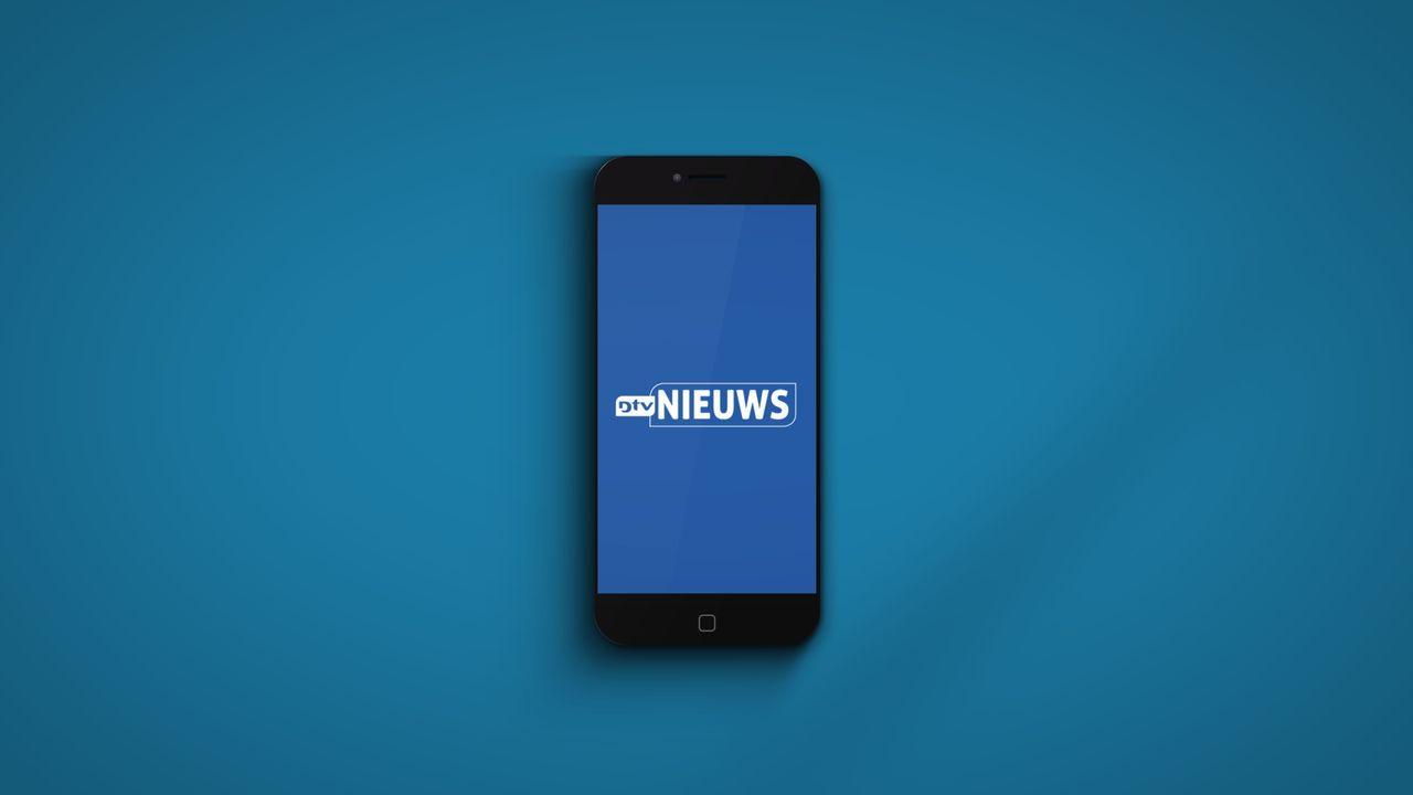 Download de nieuwe Dtv Nieuws-app