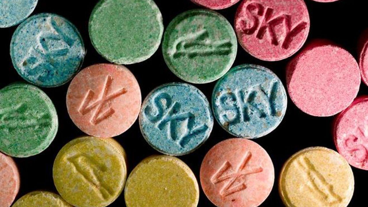 Vier verdachten veroordeeld voor drugslab in Reek