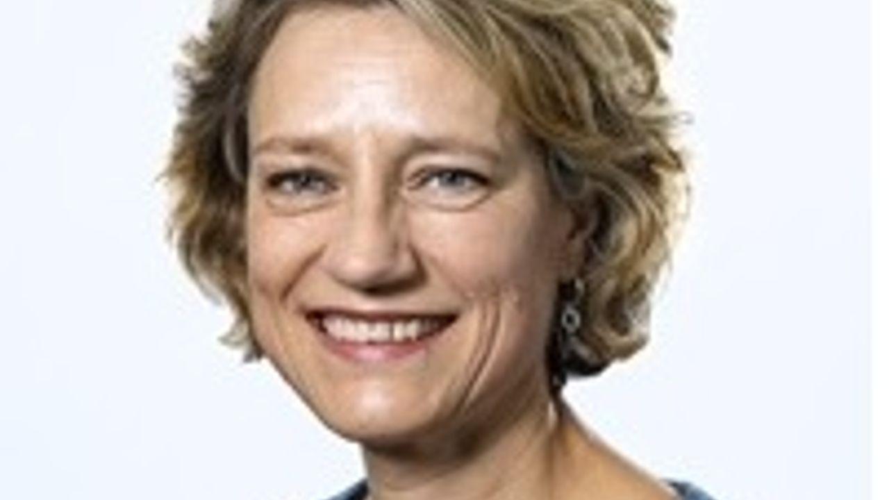 GGD Hart voor Brabant ziet directeur Karin van Esch naar Thebe vertrekken
