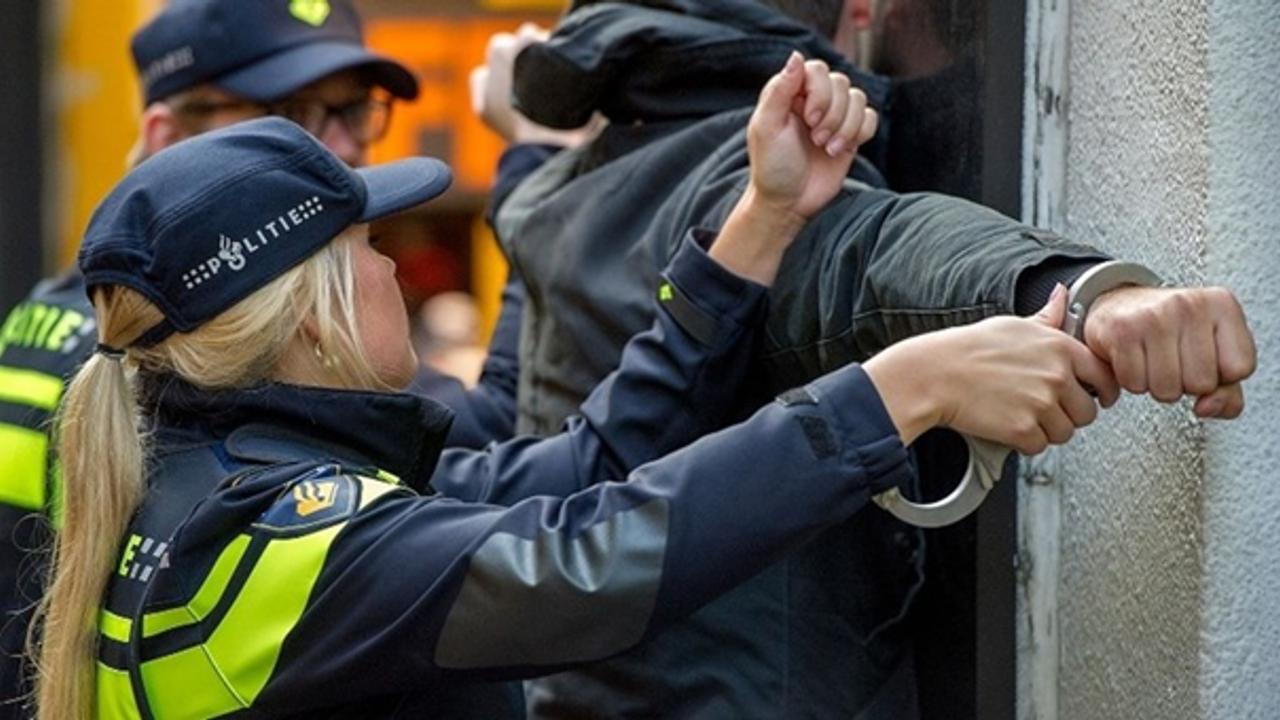 Udenaar mishandeld tijdens marktplaatsdeal, man uit Rosmalen opgepakt