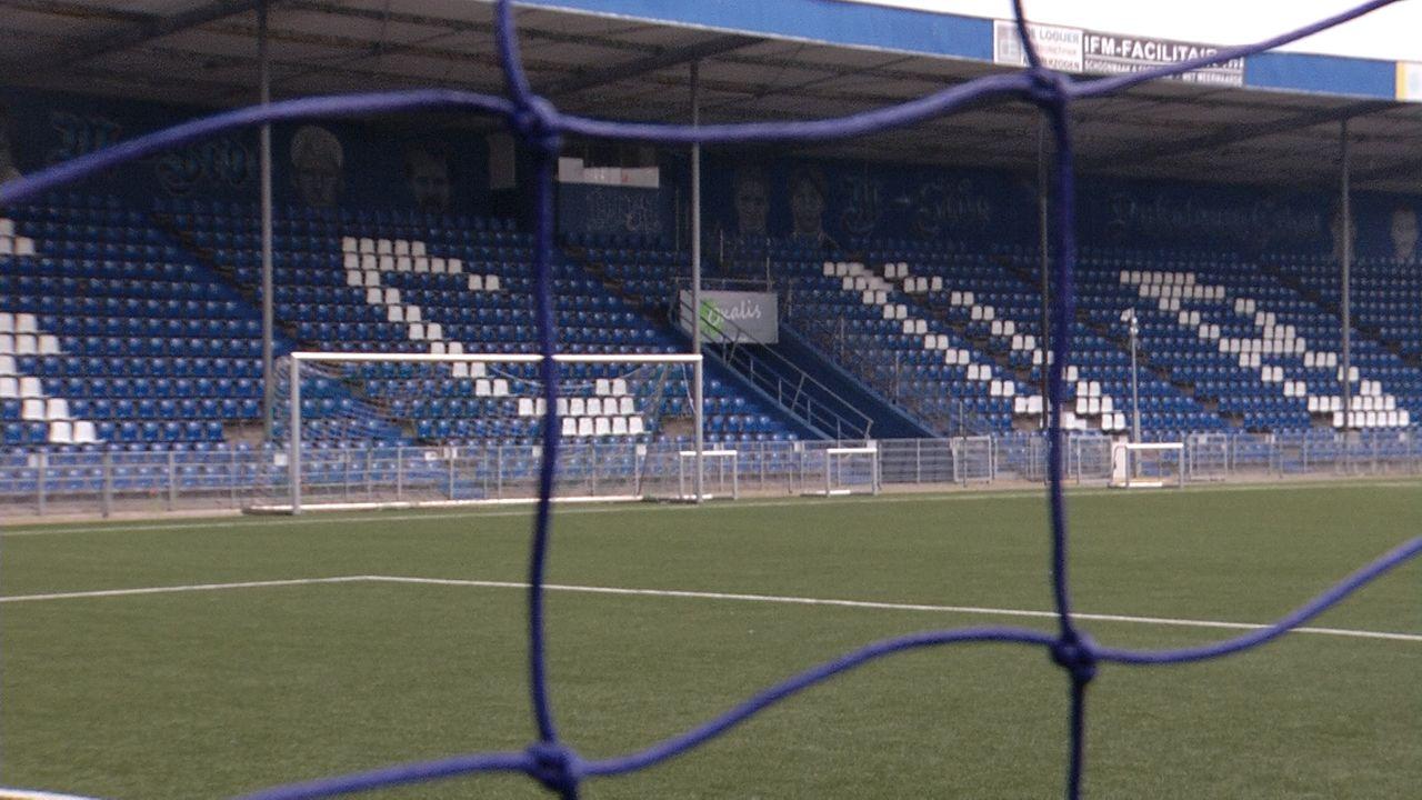 FC Den Bosch blij met verkoop seizoenkaarten tot nu toe