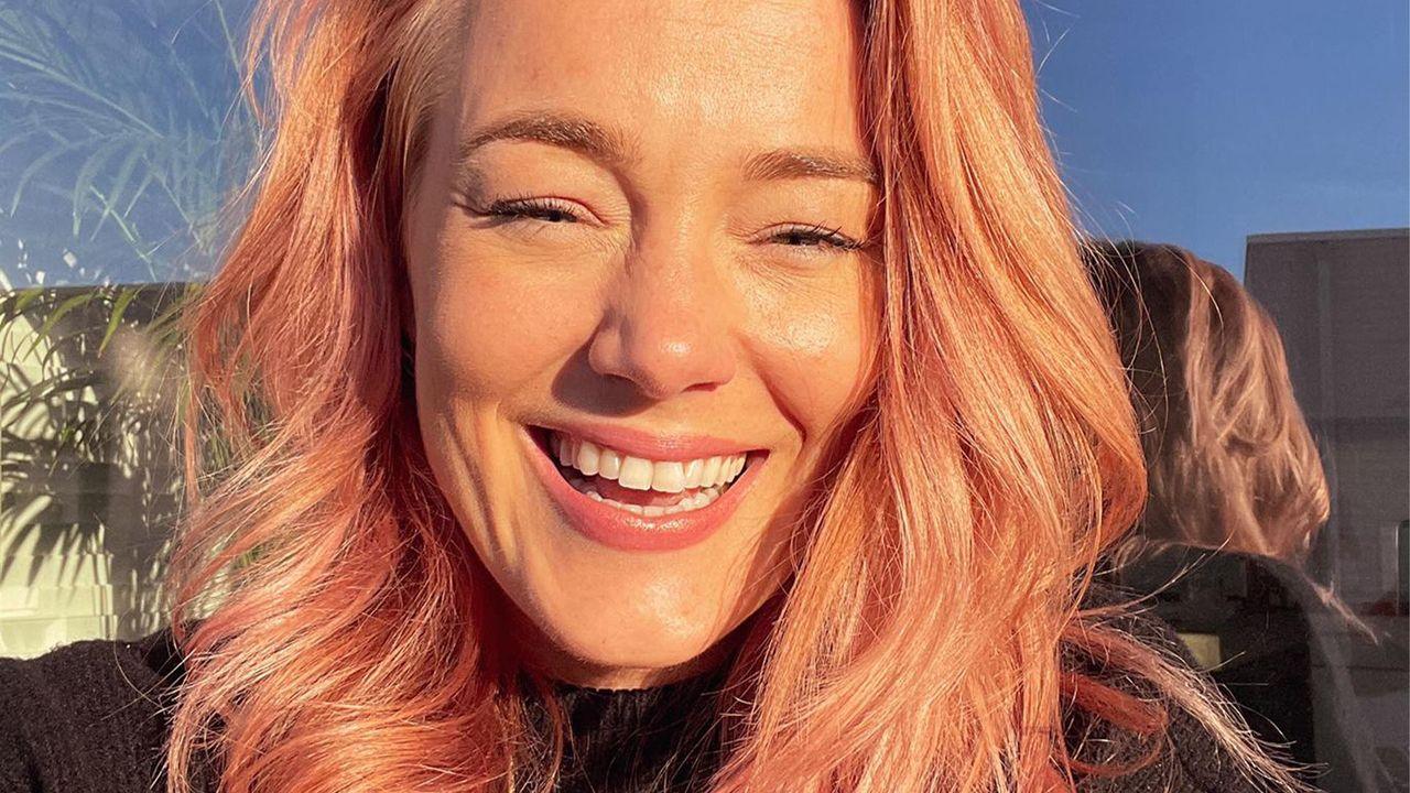 """Rachelle (30) uit Den Bosch: """"Het leek meant to be"""""""