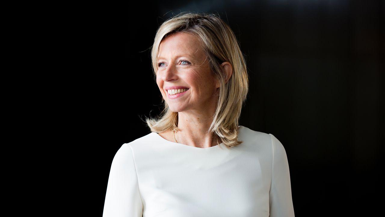 Minister Ollongren positiever over nieuw amendement rond fusie Uden en Landerd