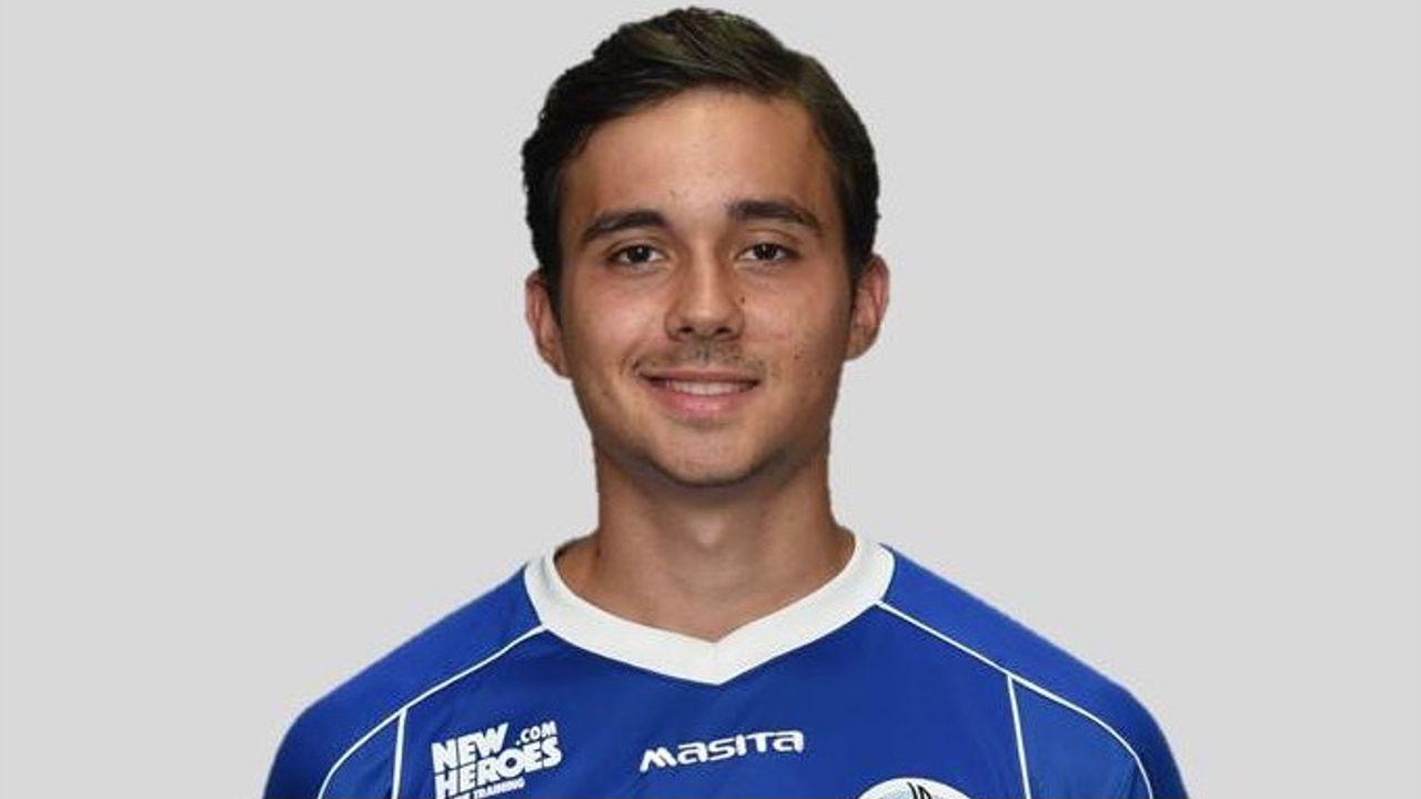Mats Deijl verruilt FC Den Bosch voor Go Ahead Eagles