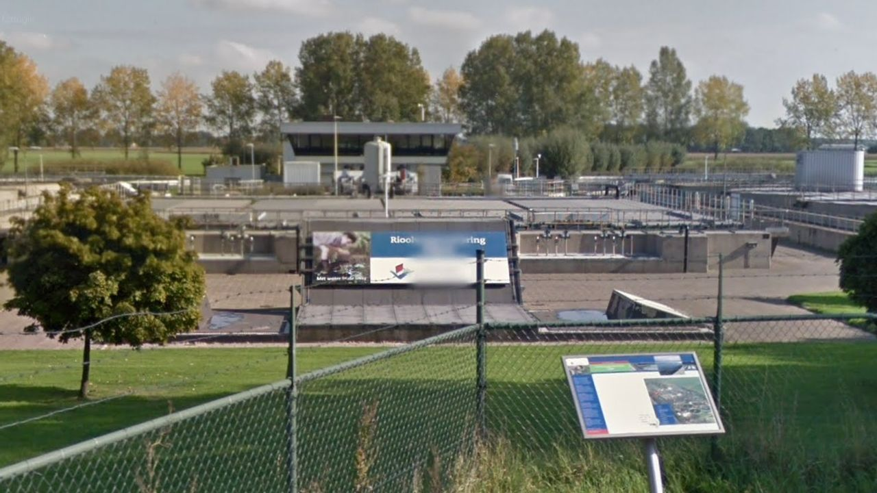Online informatieavond op 26 april over renovatie rioolwaterzuivering en zonneweides in Oijen