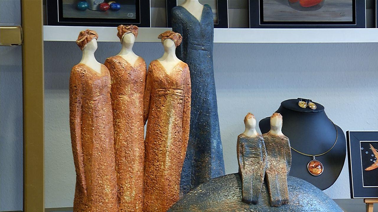 KuBra-Art vindt nieuw onderkomen in Rosmalen: 'Het is een heel verhaal'