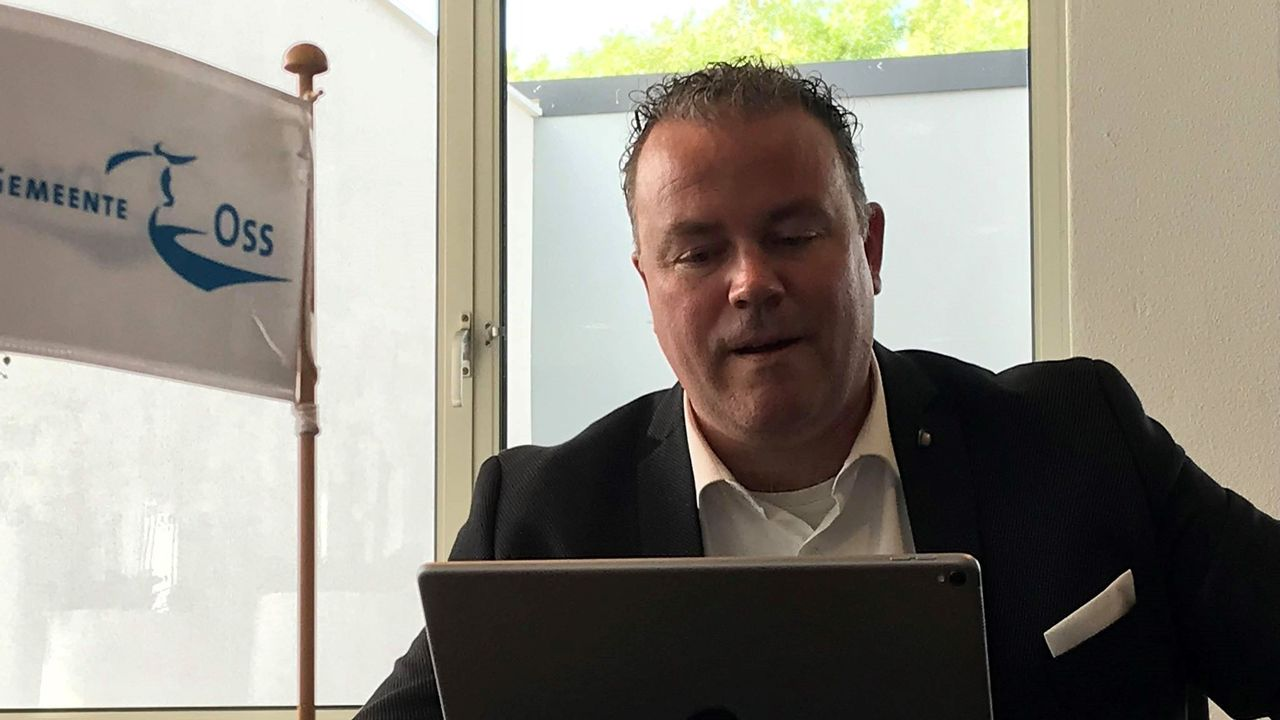 Den Brok: 'Opschalingskorting moet van tafel'
