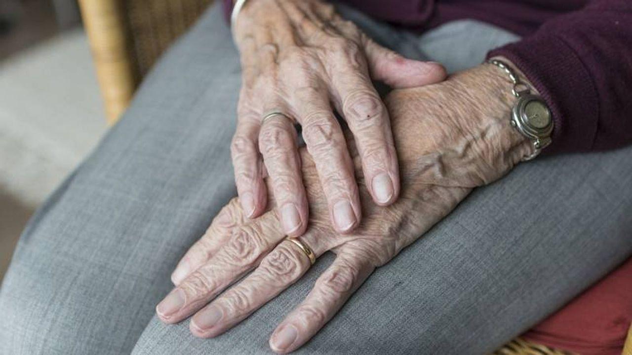 Meeste thuiswonende ouderen die overleden aan corona woonden in Uden en Bernheze