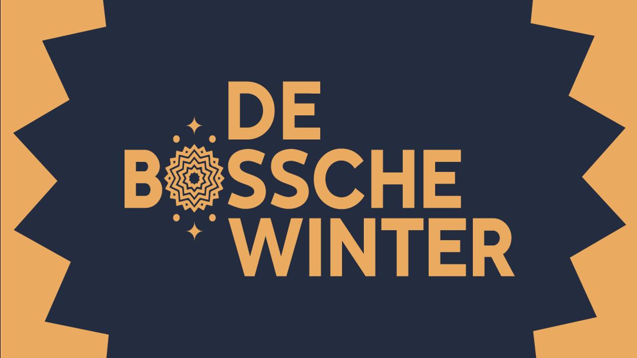 De Bossche Zomer krijgt een vervolg in de winter