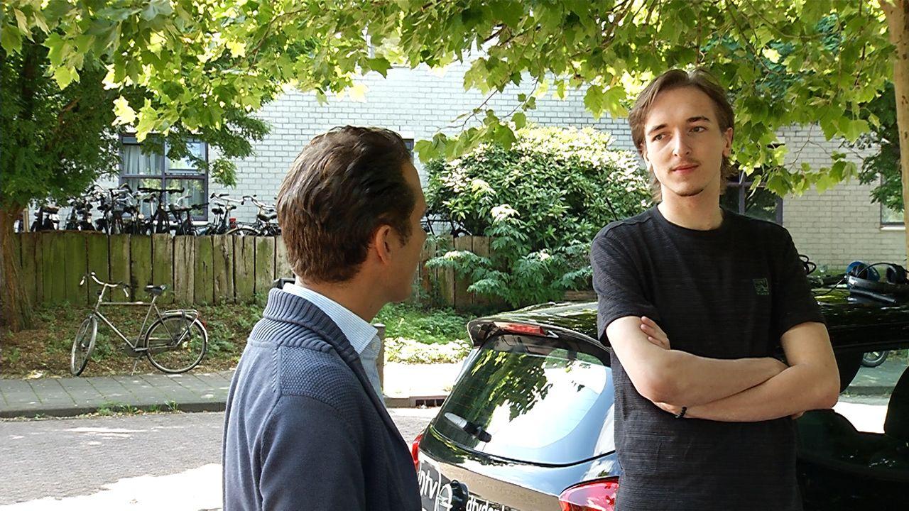 PvdA Den Bosch wil werkloosheid door corona aanpakken