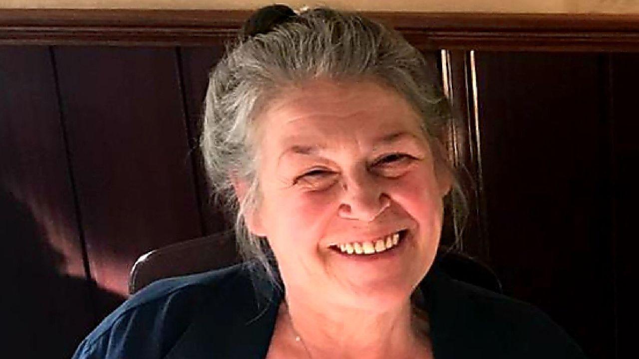 Mieke (67) uit Den Bosch: 'We wisten allebei: nu is het oké'