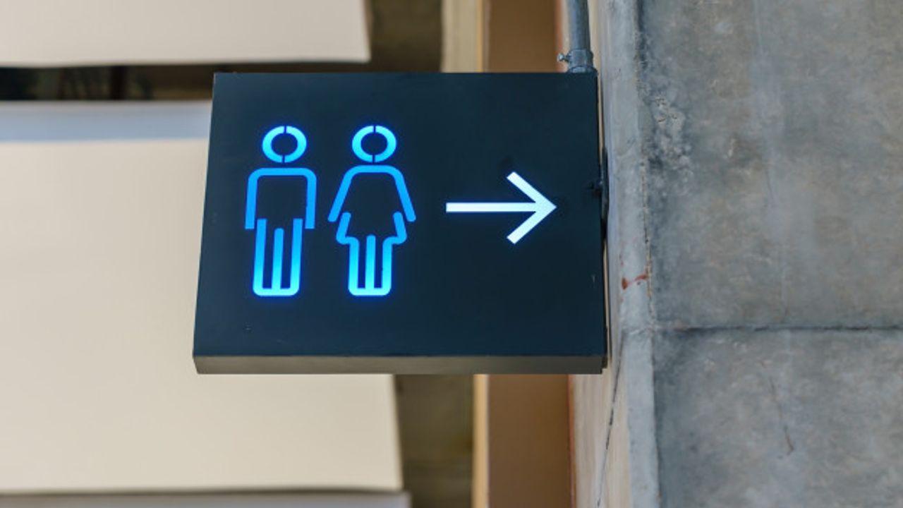 Oss is 'minst toiletvriendelijke gemeente met de horeca open'