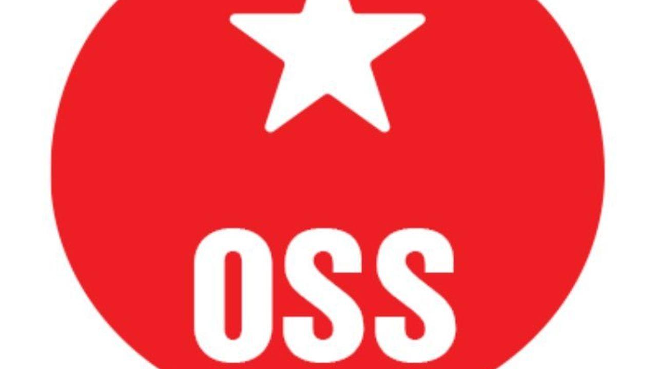 SP Oss geeft statement af: 'Géén kerncentrale in Oss' (of elders in Brabant)