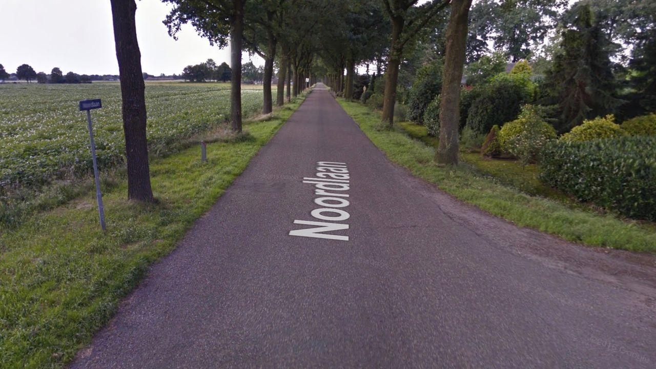 CDA Uden wil haast met aanleg Verlengde Noordlaan in Odiliapeel