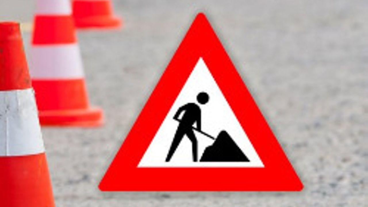 A59 weekend dicht voor nieuwe laag asfalt