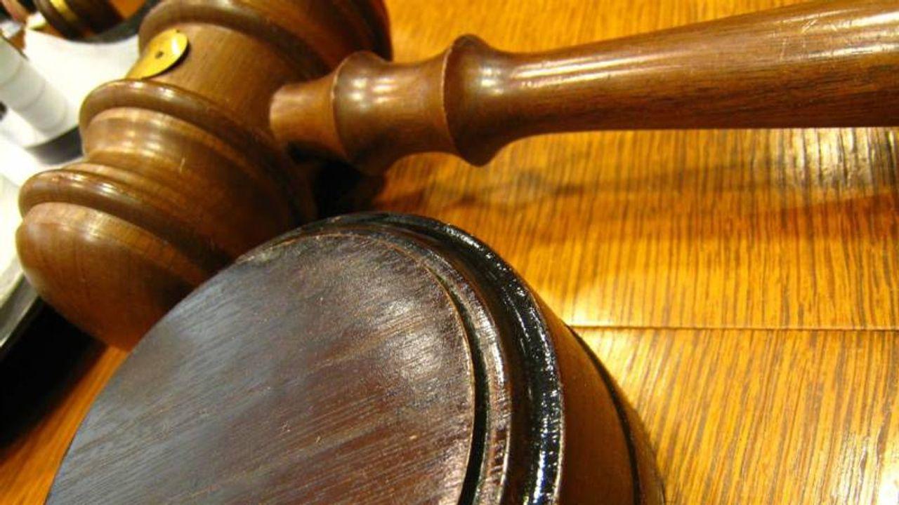 OM eist 15 en 20 jaar cel tegen verdachten aanslagen
