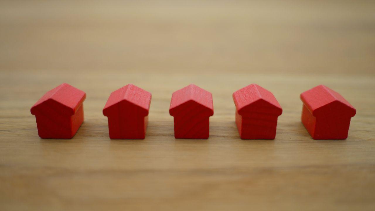 Wat maak jij mee op de woningmarkt? Deel jouw ervaring met ons