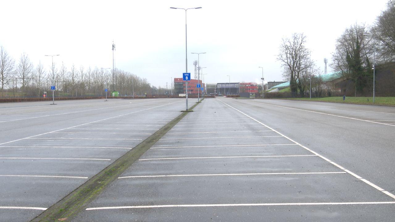 '1500 tot 2000 nieuwe woningen rondom station Den Bosch-Oost'