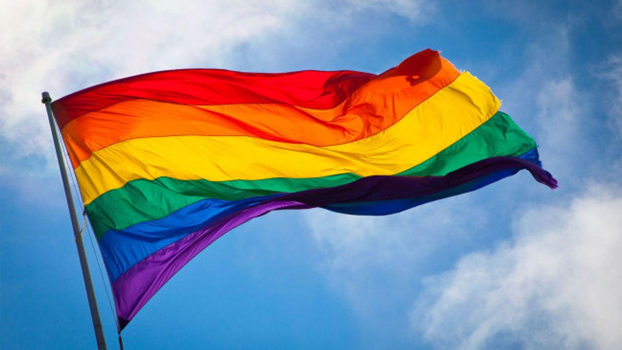 COC Noordoost-Brabant lanceert Pride Donatie Fonds
