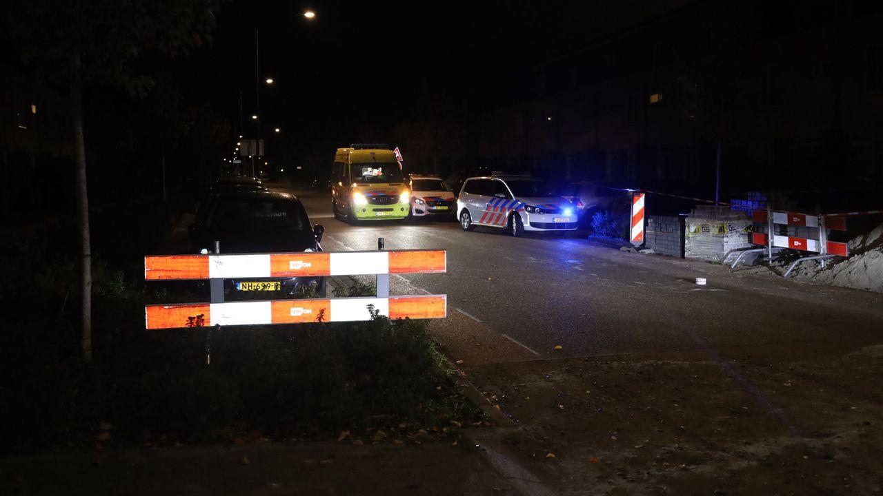 Man gewond na steekincident, 23 jarige Udenaar aangehouden als verdachte