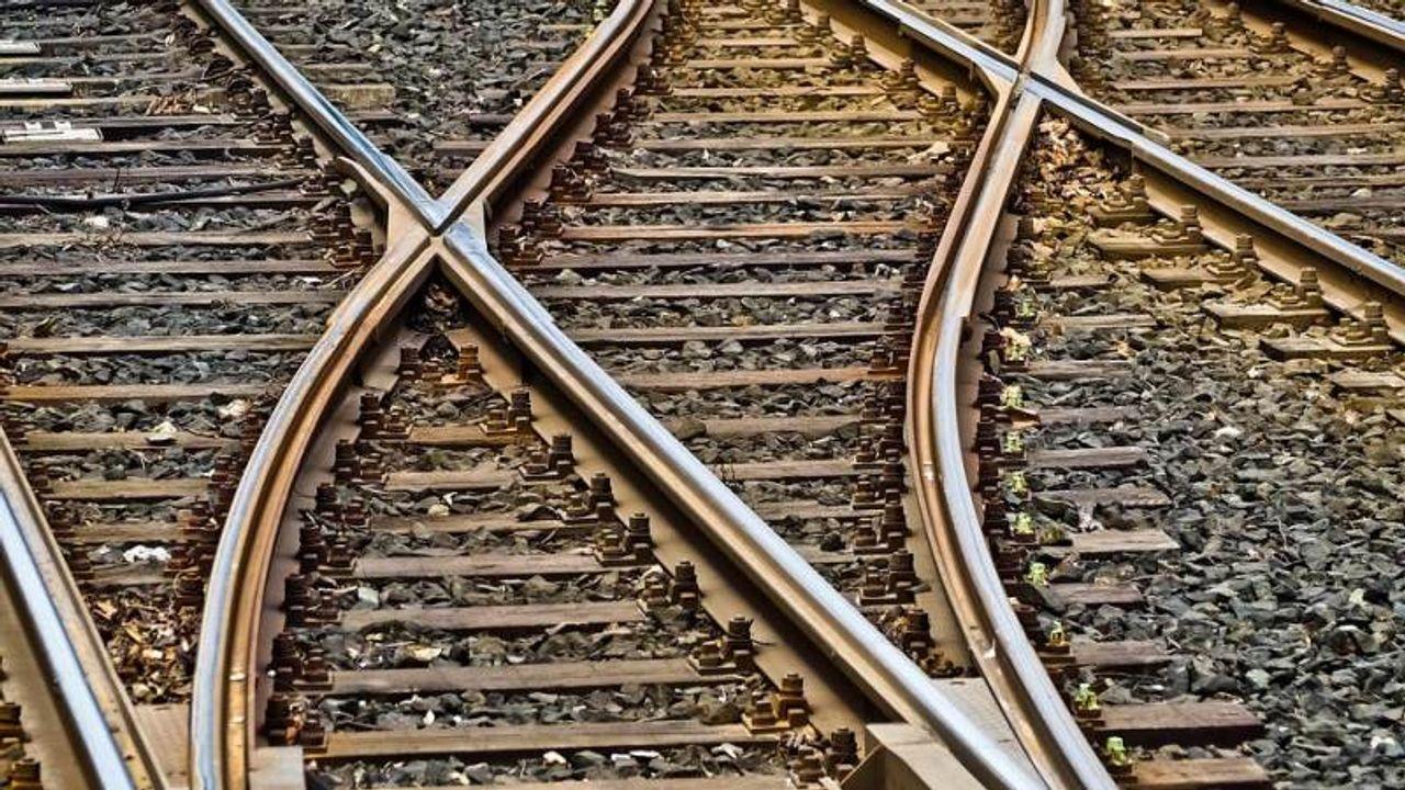 Omstreden besluit over extra spoorbewegingen bij Den Bosch in te zien