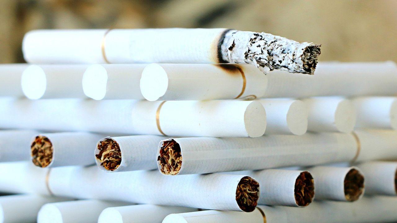 Illegale sigarettenfabriek opgerold in Schaijk