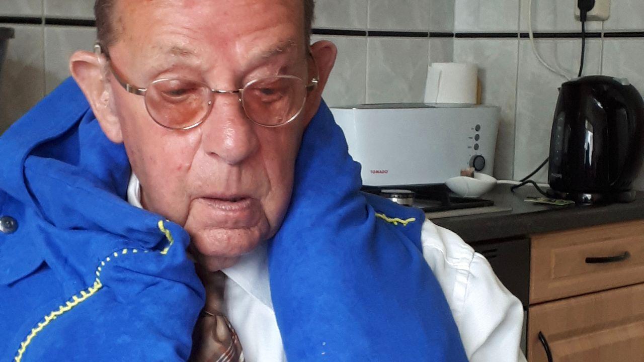 Muzelinck komt met 'warme omhelzing' voor eenzame mensen