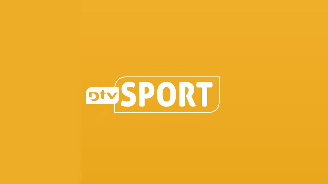 Uitzendingen Dtv Sport van vrijdag naar donderdag