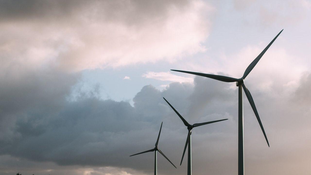 Vergoedingen en kortingen voor bewoners en omwonenden toekomstig Windmolenpark