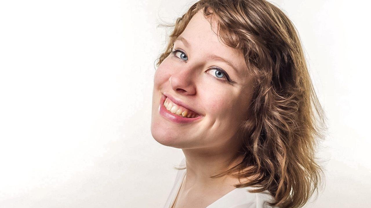 Christa van de Langenberg stapt uit CDA Uden en begint vrouwenpartij