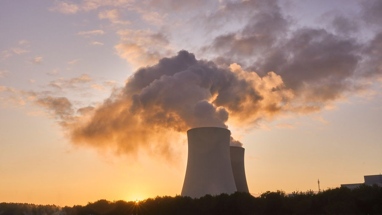 Wel of geen kerncentrale in Brabant? 'Peperduur, maar zonder redden we het niet'