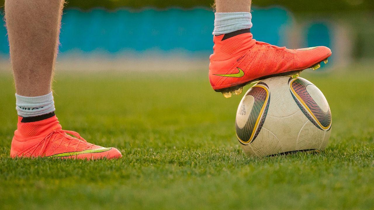 UDI'19 gaat voor wereldrecord penalty schieten