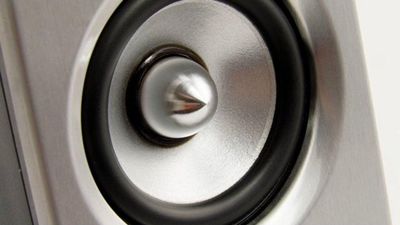 Museum Jan Cunen zoekt mensen met knallende speakers