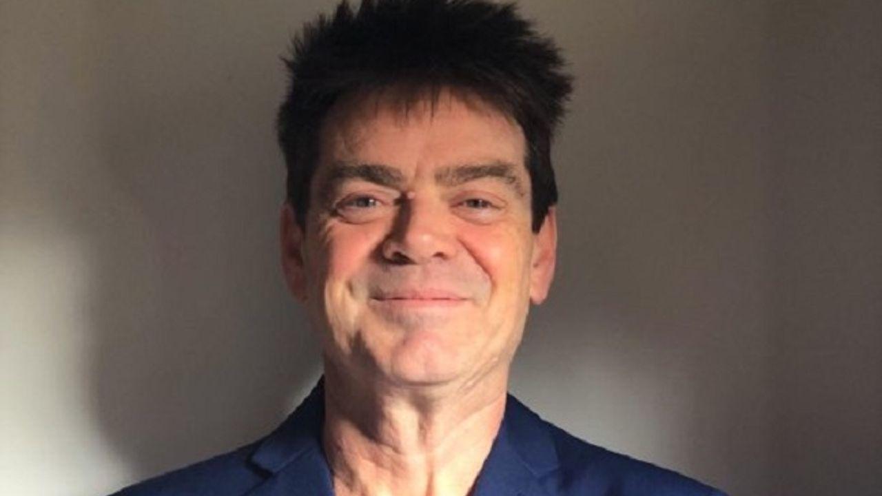 Dan Wildeman nieuwe hoofdredacteur Dtv