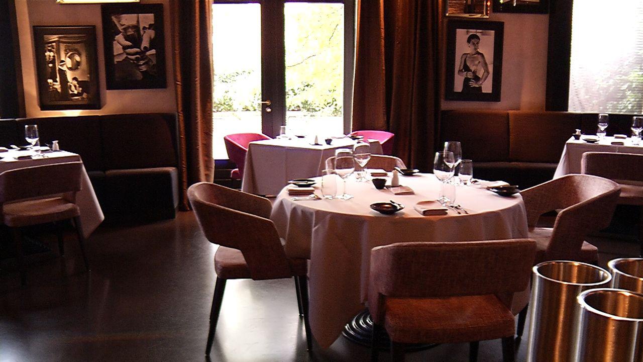 Arrangement Cordial met hotelovernachting in de Weverij: gepast of ongepast?