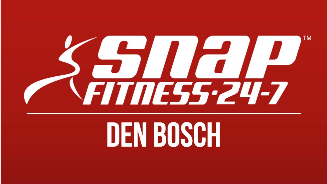 Snap Fitness Den Bosch opent sportschool precies na middernacht