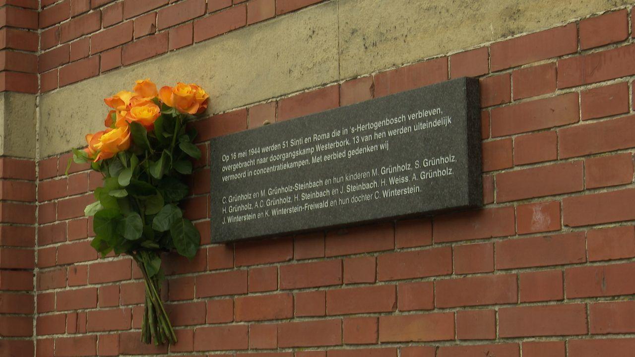 PvdA wil aandacht voor Roma en Sinti bij herdenking