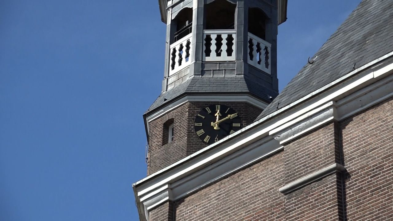 Stichting Loterijfonds geeft strijd om Luciakerk nog niet op