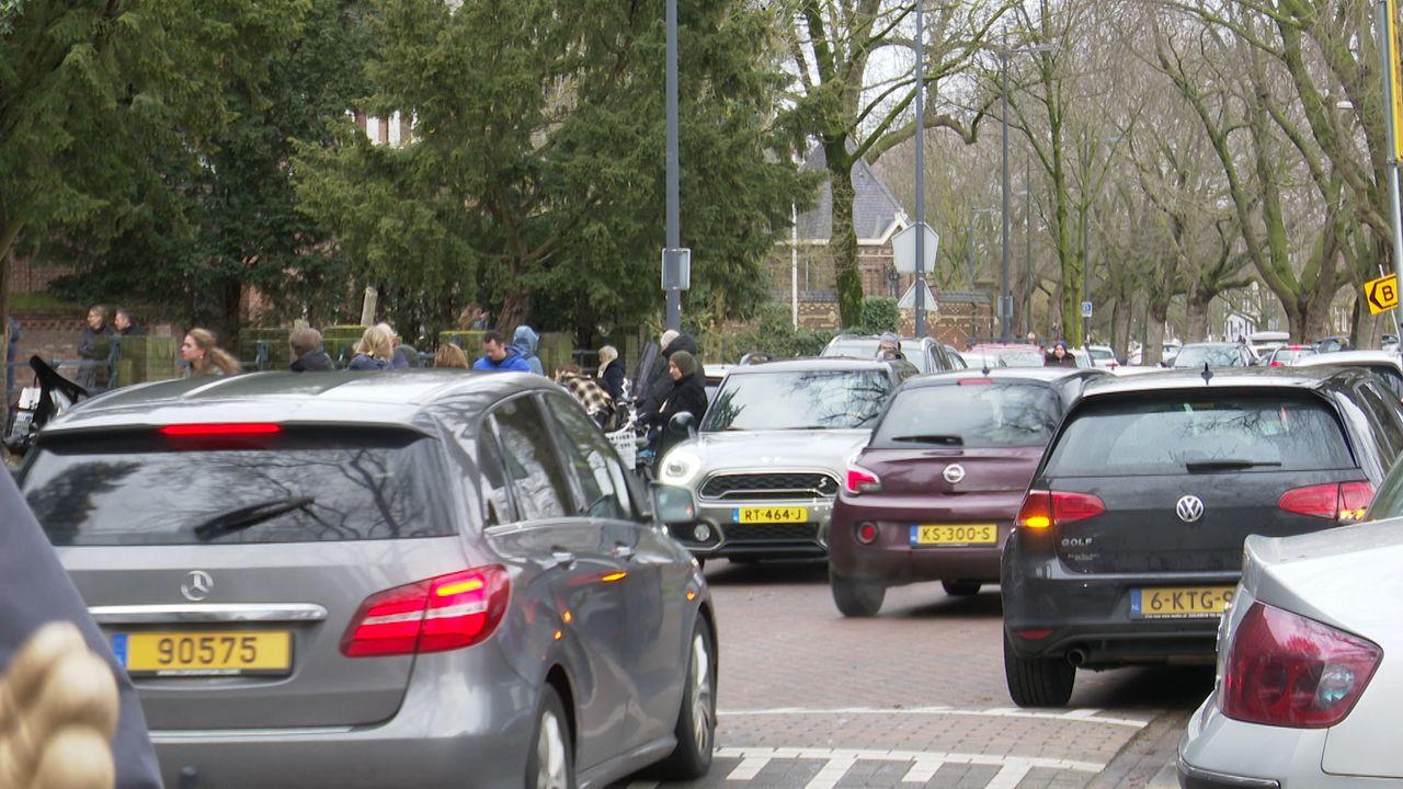 Aantal verkeersdoden in Brabant fors gedaald: 'niet alleen door corona'
